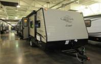 Ed Garner's Autorama R.V. Center - Number 1 in Recreational Vehicles